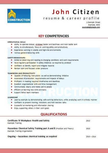 cr060-page-1-2